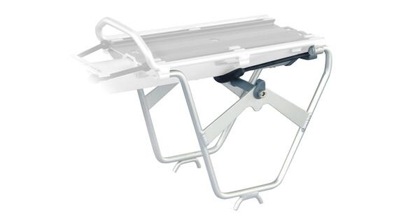 topeak rx sideframe g nstig kaufen br gelmann. Black Bedroom Furniture Sets. Home Design Ideas